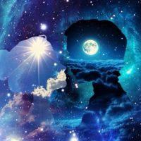 A Mystics Dream